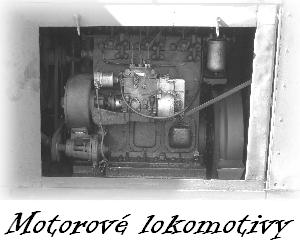 ikona_motor