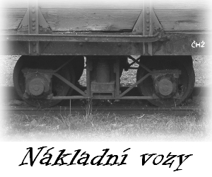 ikona_nakladni