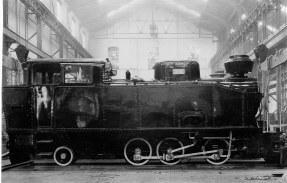 U36.901, tovární fotografie