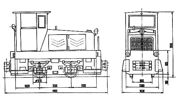 dh120