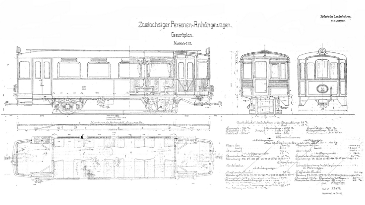szd_tram