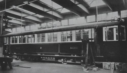 tram_bohumin1