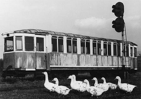 tram_bohumin2