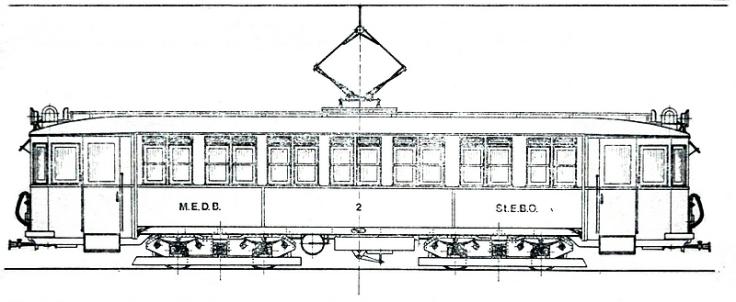 tram_bohumin_vykres