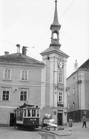 ybbs_hauptplatz