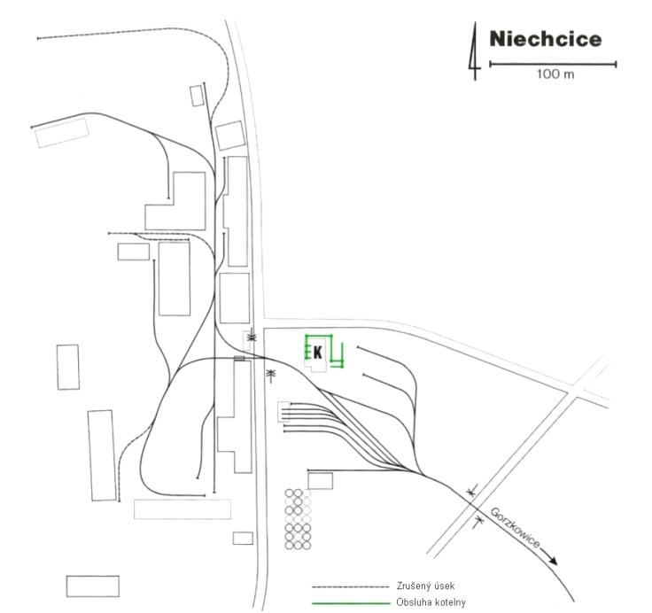 niech3