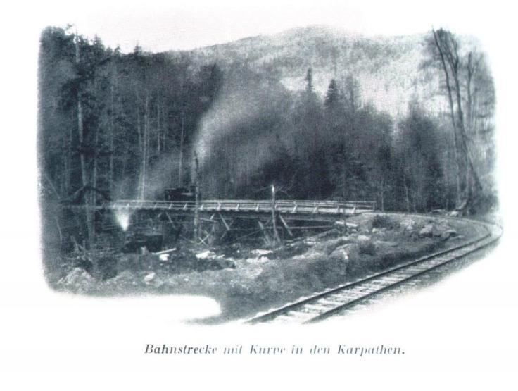 pod_in_curba_valea_casinului_1910