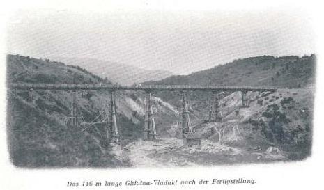 podul_ghioina_1910,_departare