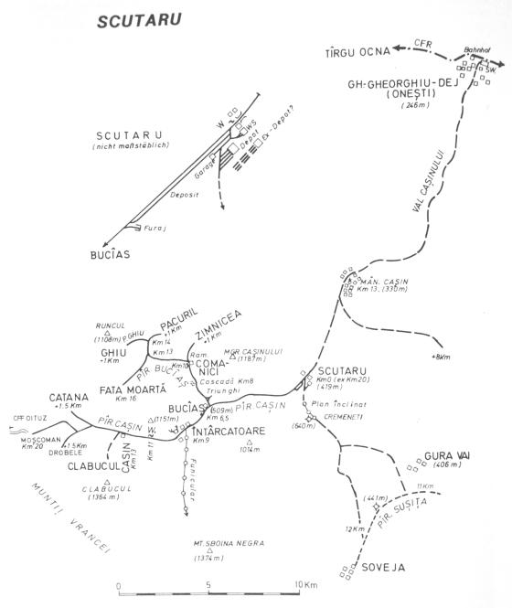scutaru_map